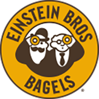 Einstein Bros. Bagels Locations
