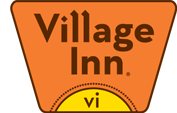Village Inn Locations
