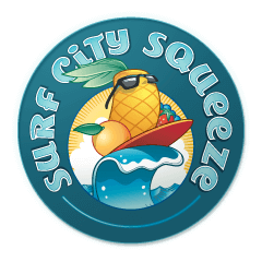 Surf City Squeeze Locations