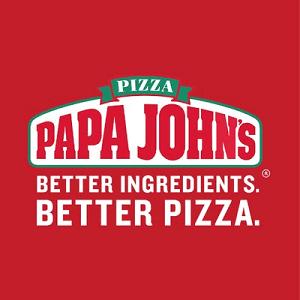 Papa John's Pizza Locations