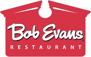 Bob Evans Locations