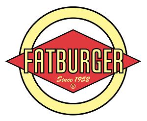 Fatburger Locations