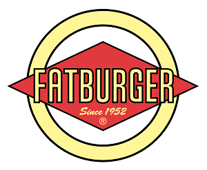 Fatburger Locations
