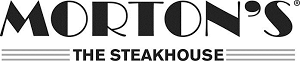 Morton's, The Steakhouse Locations