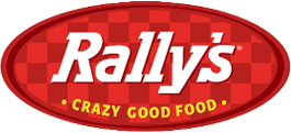 Rally's Locations