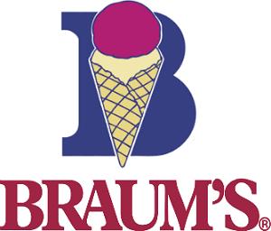 Braums Ice Cream Locations