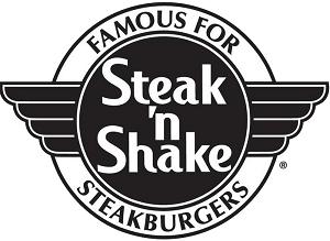 Steak 'n Shake Locations