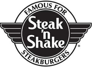 Steak 'n Shake Locations