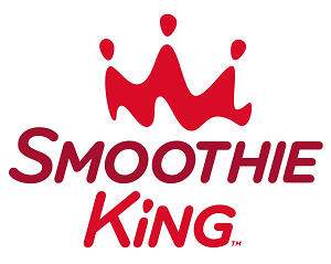 Smoothie King Locations
