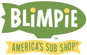Blimpie Subs & Sandwiches Locations