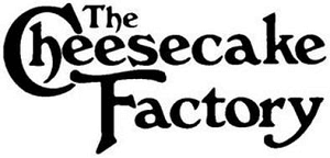 The Cheesecake Factory Locations