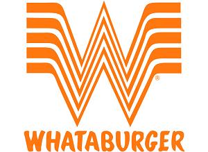 Whataburger Locations