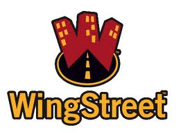 Wingstreet Locations