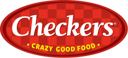 Checkers Locations