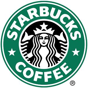Starbucks Coffee Locations