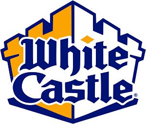 White Castle Locations