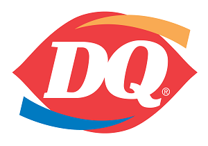 Dairy Queen Locations