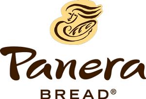 Panera Bread Locations