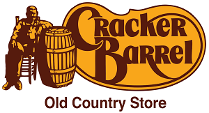 Cracker Barrel Old Country Store Locations