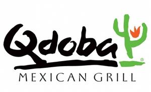 Qdoba Mexican Grill Locations