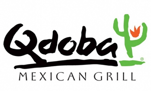 Qdoba Mexican Grill Locations