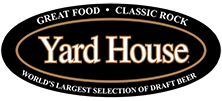 Yard House Locations