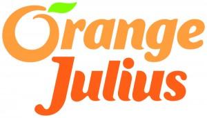 Orange Julius Locations