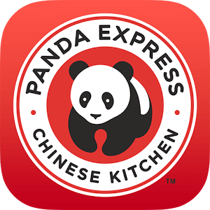 Panda Express Locations