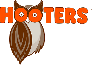Hooters Locations