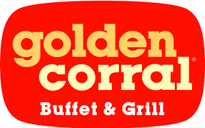 Golden Corral: buffet