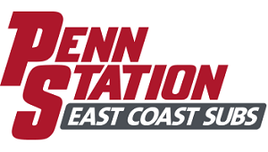 Penn Station East Coast Subs Locations