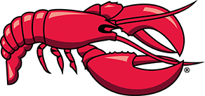 Red Lobster Locations