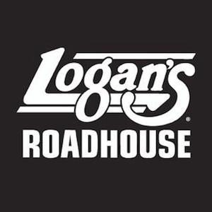Logan's Roadhouse Locations