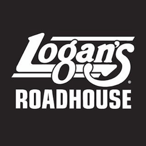 Logan's Roadhouse Locations