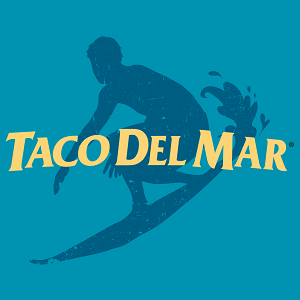 Taco del Mar Locations