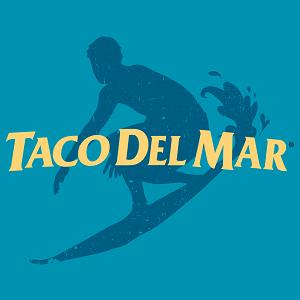 Taco del Mar Locations