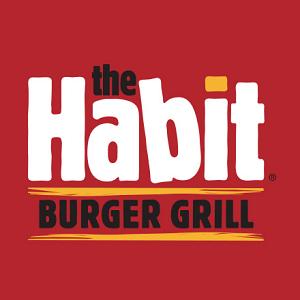The Habit Burger Grill Locations