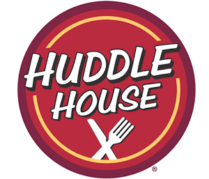 Huddle House Locations
