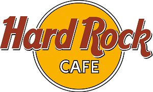 Hard Rock Cafe Locations
