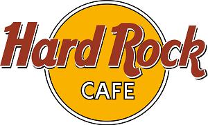 Hard Rock Cafe Locations