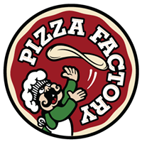 Pizza Factory Locations