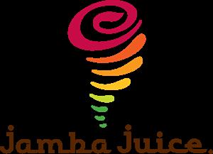 Jamba Juice Locations