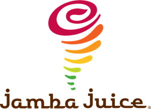 Jamba Juice Locations