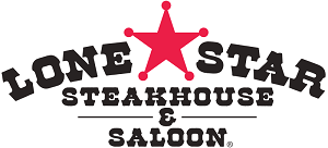 Lone Star Steakhouse & Saloon Locations
