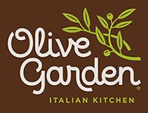 Olive Garden Locations