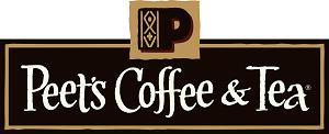 Peet's Coffee & Tea Locations