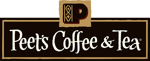 Peet's Coffee & Tea Locations