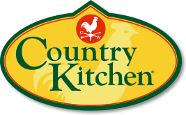 Country Kitchen Locations