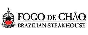 Fogo de Chao Locations