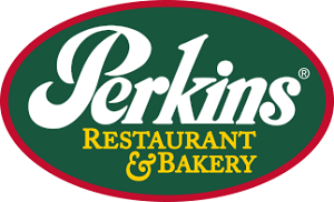 Perkins Restaurant & Bakery Locations